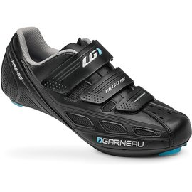 Louis Garneau SHOE VENTILATOR 2 WOMEN'S