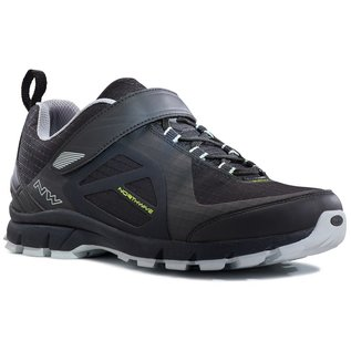 NORTHWAVE SHOE ESCAPE EVO 44