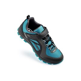 NORTHWAVE SHOE ESCAPE EVO WOMEN'S