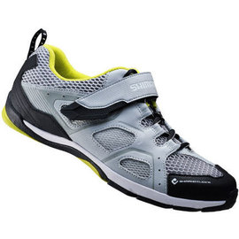 Shimano SHOE CT45 GREY 40