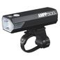Cateye LIGHT FRONT AMPP 500