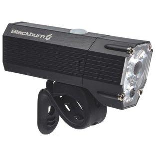 Blackburn LIGHT FRONT DAYBLAZER 1100