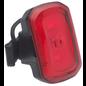 Blackburn LIGHT CLICK USB REAR