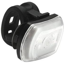 Blackburn LIGHT 2'FER 60/20 USB
