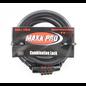 Maxx Pro LOCK 8 X 1200 PRESET COMBO