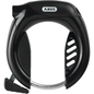 Abus LOCK FRAME PRO TECTIC 4960