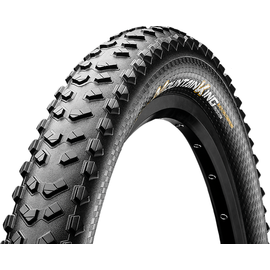 Continental TYRE MOUNTAIN KING PROTECTION27.5 x 2.3
