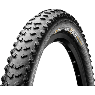 """Continental TYRE 27.5"""" x 2.3 MOUNTAIN KING PROTECTION"""