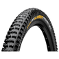 Continental TYRE KAISER PROJECT 27.5 x 2.4