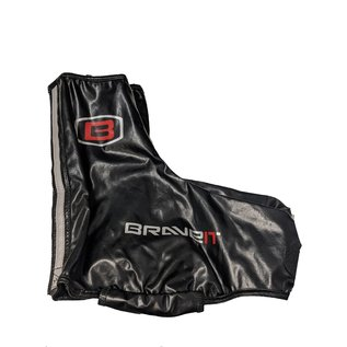 Braveit SHOE COVERS SMALL