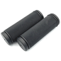 Syncros GRIPS MTB CLOSED END GSHIFT BLACK