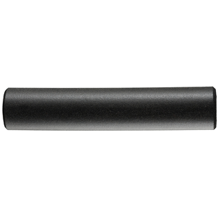 Bontrager GRIPS XR SILICONE BLACK