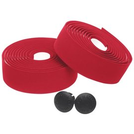 Blackburn BARTAPE CINCH - 5 COLOURS