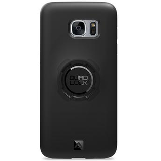 Quad Lock GALAXY S7 EDGE CASE