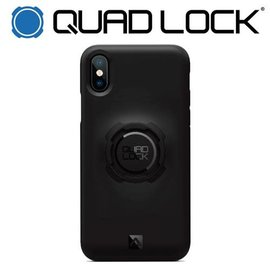 Quad Lock IPHONE X-XS CASE