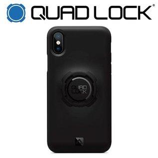 Quad Lock IPHONE X-XS CASE
