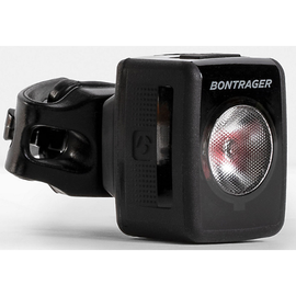 Bontrager LIGHT FLARE RT USB RR