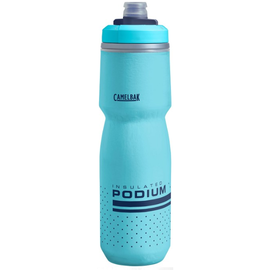 CAMELBAK POD BIG CHILL BOTTLE - 5 COLOURS