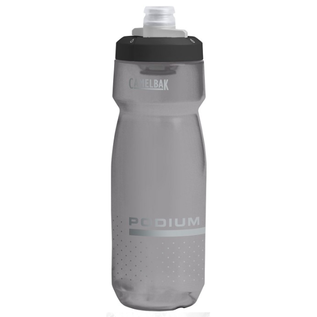 CAMELBAK POD BOTTLE - VARIOUS COLOURS