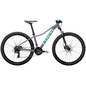 TREK MARLIN 5 WOMEN'S