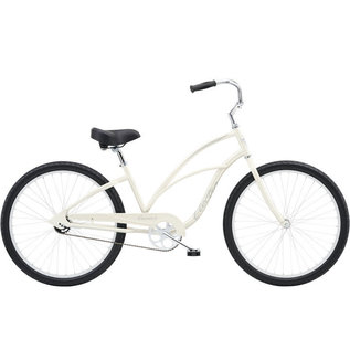 ELECTRA CRUISER 1 LADIES' NON US