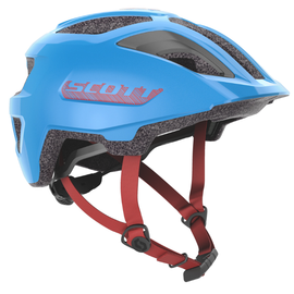 SCOTT HELMET SPUNTO JUNIOR - 7 DESIGNS