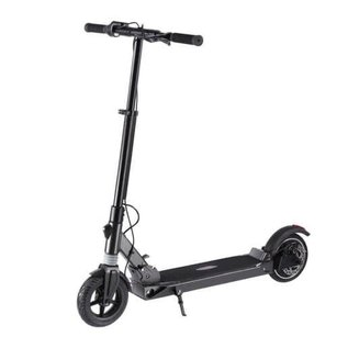 E-SCOOTER D03