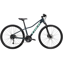 TREK DUAL SPORT 3 WOMEN'S 2021 NAVY