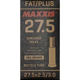 "Maxxis TUBE 27.5""  x 2.5/3 SCHRADER VALVE"