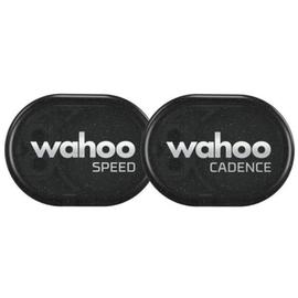 Wahoo RPM SPEED & CADENCE BUNDLE BT & ANT+