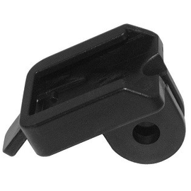 Serfas LIGHT SPARE TSL GO-PRO BRACKET