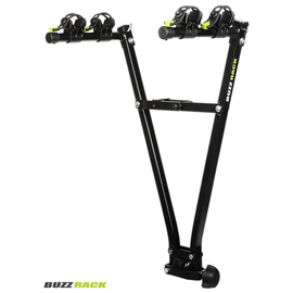 Buzzrack GAZELLE 2 BIKE RACK