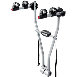 Thule XPRESS 2 BIKE 970 HANG ON