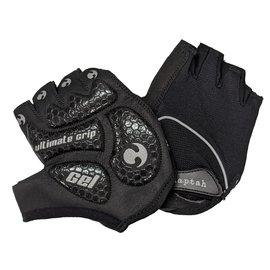 Chaptah GLOVE ULTIMATE GRIP