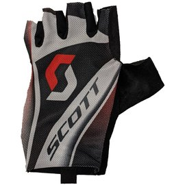 SCOTT GLOVE RC SF