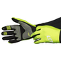 Bellwether GLOVE CLIMATE CONTROL
