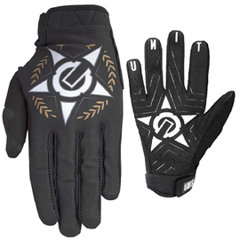 Unit MENS GLOVES HIERARCHY XL