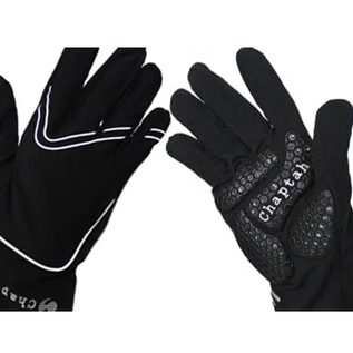 Chaptah GLOVE CHILLY GEL