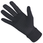 Solo GLOVE THERMAL LF