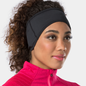 Bontrager HEADBAND THERMAL ONE SIZE BLACK