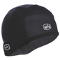 Solo BEANIE THERMAL ONE SIZE BLACK