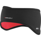 Louis Garneau EAR COVER II SMALL/MEDIUM