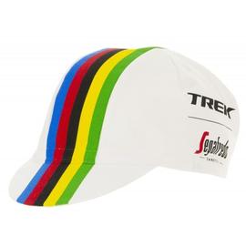 Santini CAP TREK SEGAFREDO TEAM WORLD CHAMPIONSHIP