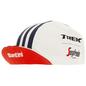 Santini CAP TREK SEGAFREDO TEAM CAP