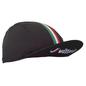 Vittoria CYCLING CAP