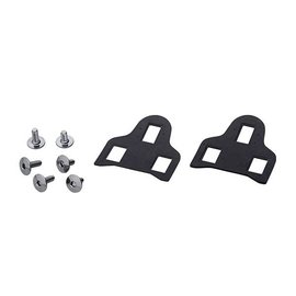 Shimano CLEAT SPACERS
