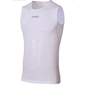 BBB U/W BASE LAYER MESH SLEEVELESS