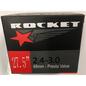 Rocket TUBE 27.5 x 2.4-3 PRESTA VALVE