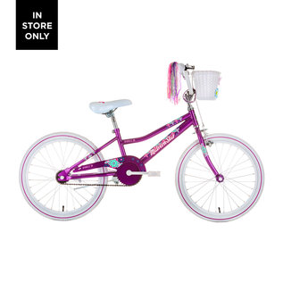"MALVERN STAR SPARKLE 20"" - 2 COLOURS"