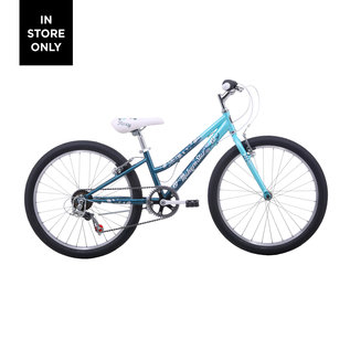 MALVERN STAR ROXY 24 - 2 COLOURS